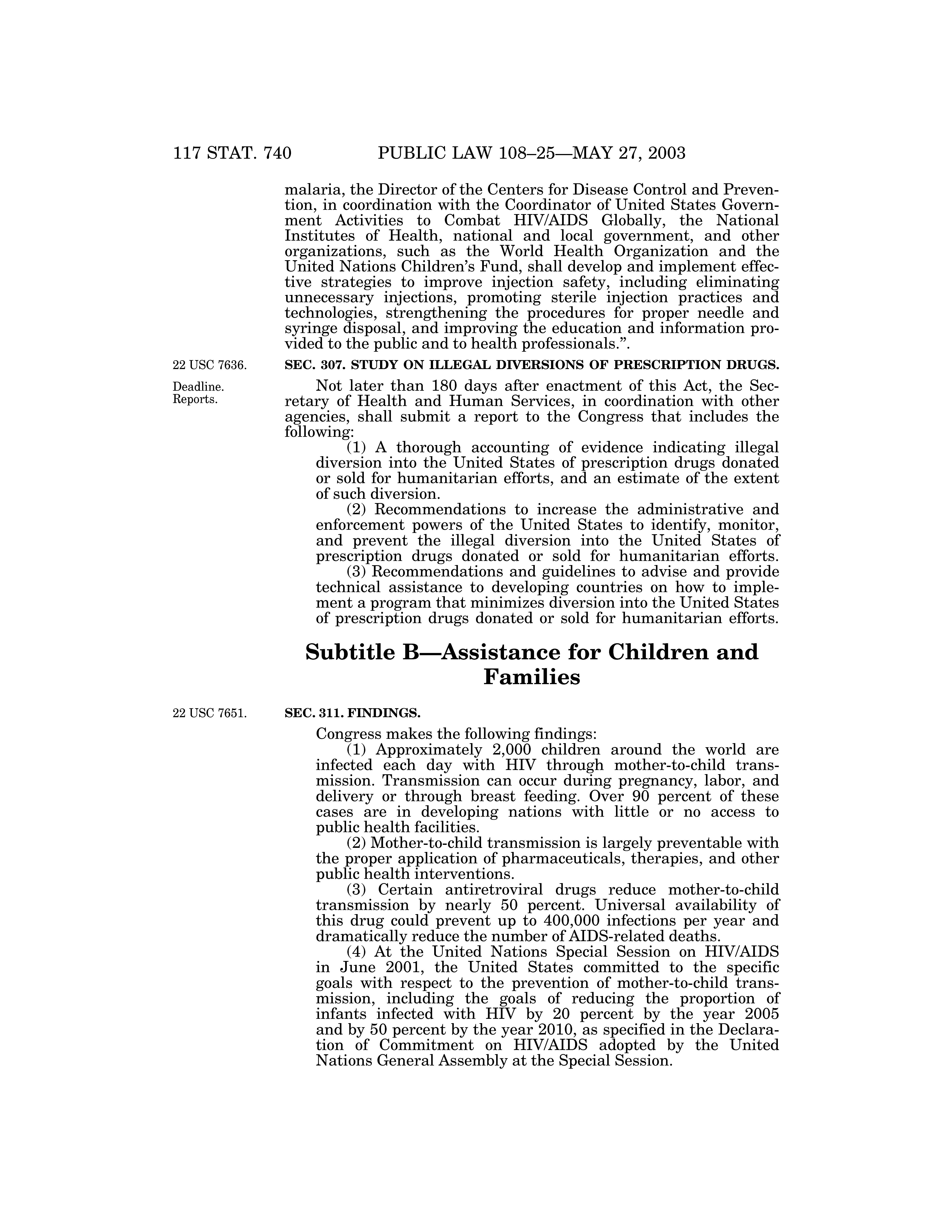 Page:United States Statutes at Large Volume 117 djvu/759