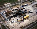 United States Strategic Petroleum Reserve 104.jpg