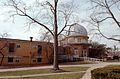UniveristyOfIllinoisObservatory Urbana Illinois 4568.jpg