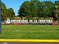 Universidad de La Frontera.jpg