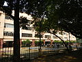 UniversidaddeManilajf4512 09.JPG
