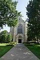 University Park July 2016 34 (Highland Park Presbyterian Church).jpg