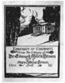 University of Cincinnati Brown bookplate.png