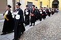University of Pavia DSCF4395 (38382523982).jpg