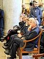 University of Pavia DSCF4413 (26637686509).jpg