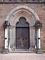 Unser Lieben Frauen Kirche 0010.jpg