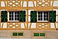 Unterstammheim - Hof Girsperger, Kellhofstrasse 8, 10 2011-09-16 14-46-00.jpg