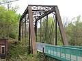 Upland Trail bridge in Clarksville.jpg