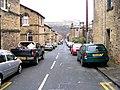 Upper Ada Street - Saltaire Road - geograph.org.uk - 1086063.jpg