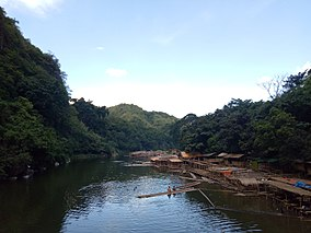 Upper Marikina River Basin Protected Landscape.jpg