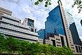 Urban buildings (42991993751).jpg