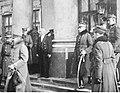 Uroczystość wręczenia buławy marszałkowskiej Józefowi Piłsudskiemu (22-275-1).jpg