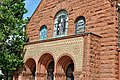 UsaEast2016 522 First Presbyterian Church.jpg