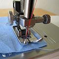 Use sewing machine 22.jpg