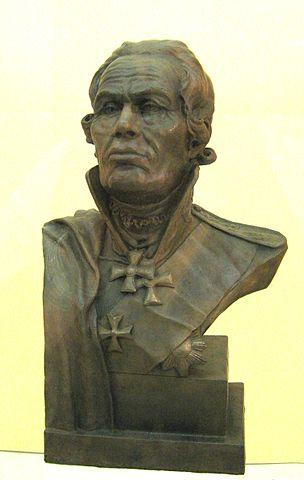 Реконструкция облика по черепу, академик М.М.Герасимов