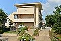 Ushiku City Nakane Elementary School.jpg