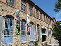 Usine Quelques p'Arts... Boulieu-lès-Annonay (07).jpg