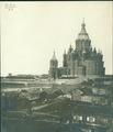 Uspenskin katedraali 1868 edited-1.tif