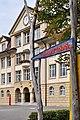 Uster - Hasenbühlstrasse 2011-09-02 13-01-24.jpg
