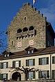 Uster - Schloss - Schlossweg 2012-11-14 14-28-05.JPG