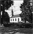 Utö kyrka - KMB - 16000200102408.jpg