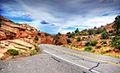 Utah State Route 12 (2280422590).jpg