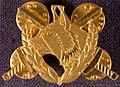 Utbildningstecken för flygbasjägare AM.088420.jpg