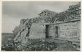 Utgrävningar i Teotihuacan (1932) - SMVK - 0307.f.0128.tif
