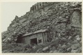 Utgrävningar i Teotihuacan (1932) - SMVK - 0307.i.0043.tif