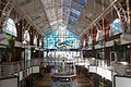 V&A shopping centre, Cape Town 3.jpg