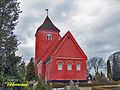 Våbensted kirke (Lolland).JPG