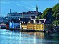 Vågen, Bergen - panoramio.jpg