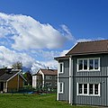 Vårgårda, Västergötland, Sverige (47948912928).jpg