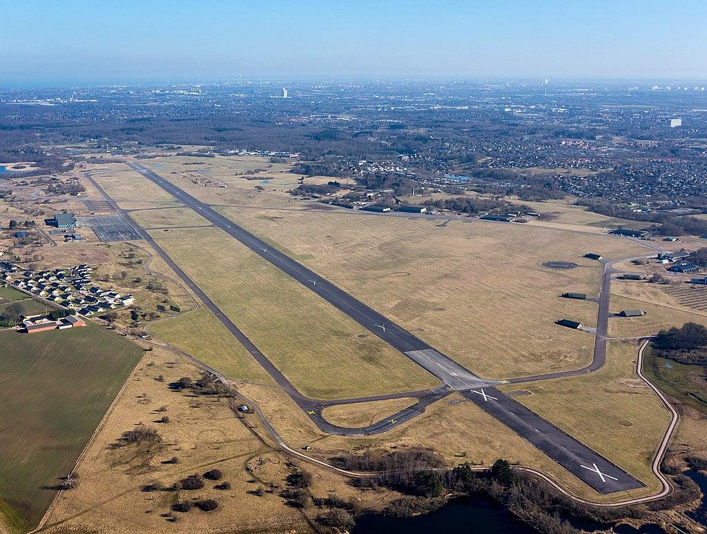 Værløse lufthavn - panoramio.jpg