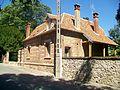 Vémars (95), château des Carneaux, maison du gardien.jpg
