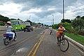 Vía Cruzeiro do Sul - Acre.jpg