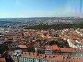 Výhled z Žižkovské věže (17).jpg
