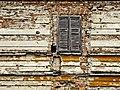 V. Cziráky kastély (3672. számú műemlék) 13.jpg