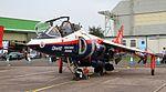 VAAC Harrier (27352756713).jpg