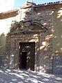 VDG iglesia g.jpg
