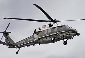 VH-60 Marine One (modified).jpg