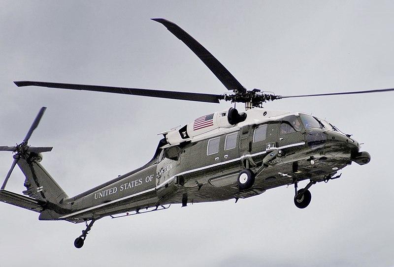VH-60 Marine One (modified).jpg