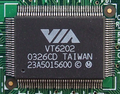 VIA VT6202.png