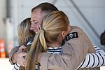 VMGR-352 Bids Farewell Before Leaving on Deployment 140115-M-DF987-413.jpg