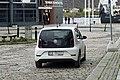 VW e-up! in Tromso 09 2018 1934.jpg
