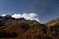 Val Aran malh deth Melic 8605.jpg