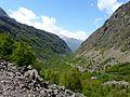 Val de Héas Gèdre depuis D176.JPG