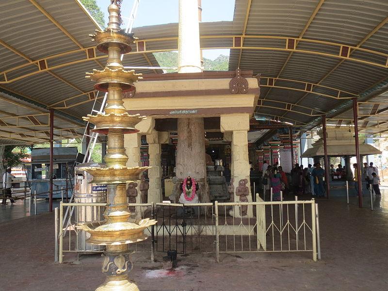 படிமம்:Valampuri Vinayagar.jpg
