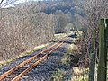 Vale of Rheidol Railway - geograph.org.uk - 695803.jpg