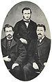 Valentin, Christian und Peter Theophil Bühler.jpg